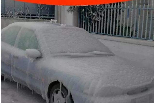 如今的汽车,冬天到底还要不要原地热车?【问答精选】