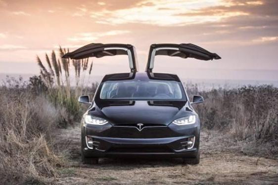 美国《消费者报告》,谁是美国人买了还想再买的汽车品牌?