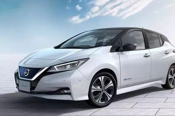 自主新能源车如何过全新聆风这一关?