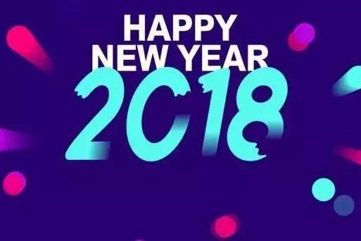 Hi,2018...!