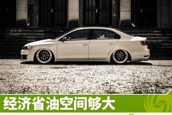 五款紧凑型轿车推荐