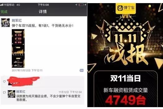 4S店必死无疑 2017年汽车零售剧变元年