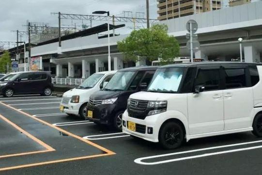 日产三菱K-Car纯电动化,当真是浪子回头金不换?