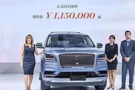 1月上市新车汇总 SUV占半数/自主品牌发力