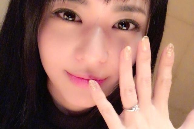中华H530:苍老师都有了真爱,还有什么不可能?
