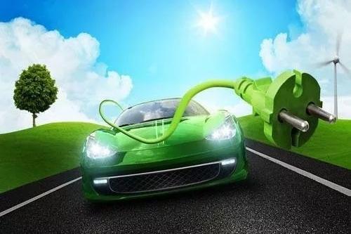 MDX的三电机黑科技到底能给豪华SUV市场带来什么启示
