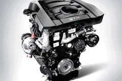 搭载高质量发动机,买SUV就买这几款才不浪费钱