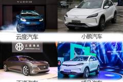 价格差一倍,都是5米长!中国SUV怎样把洋车干趴?