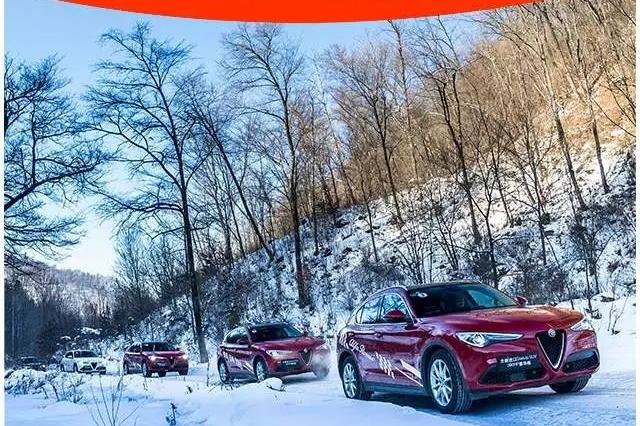 一台轿车、一台SUV,这2台真正的驾驶者之车回头率秒杀BBA!