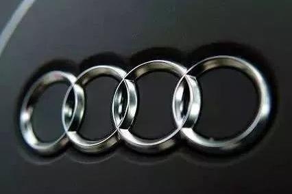 一汽-大众奥迪2017超59.5万辆 多款车成销冠