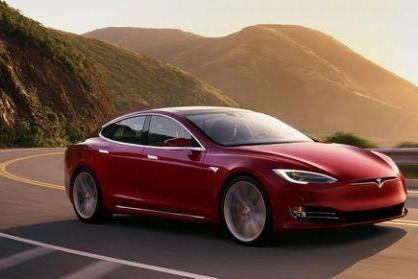 新能源汽车是销量保证?且看2017美国车市分析报告
