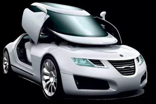 你有想过一辆法国车是华人设计的吗?