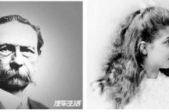 不会因时间而褪色的热爱,唯有奔驰丨专访广安华星锦业总经理冯蛟