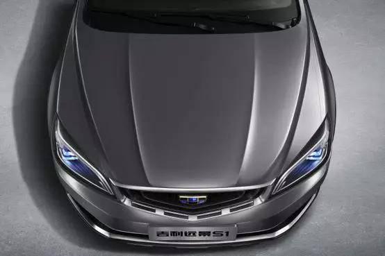 上市次月销量即近万辆,远景S1如何以黑马之姿杀出强敌如林的SUV重围?