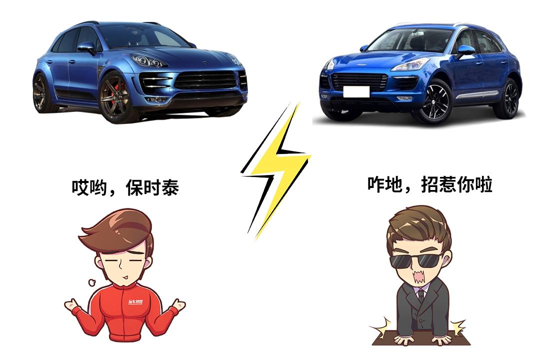 CR-V没优惠提车难?这三款便宜高质的SUV才15万多起!
