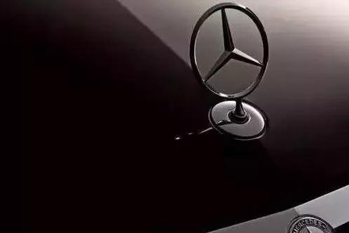 10个中国故事,帮助奔驰走向2017年豪华车全球销量冠军丨汽车预言家