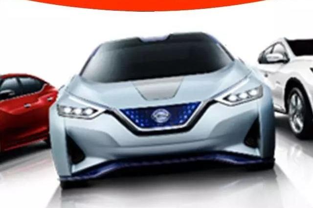 6款车型受热捧,这家车企连续3年销量破100万!