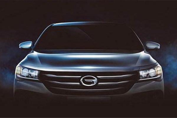 传祺GA4 能否改变广汽传祺在轿车市场的惨淡命运?