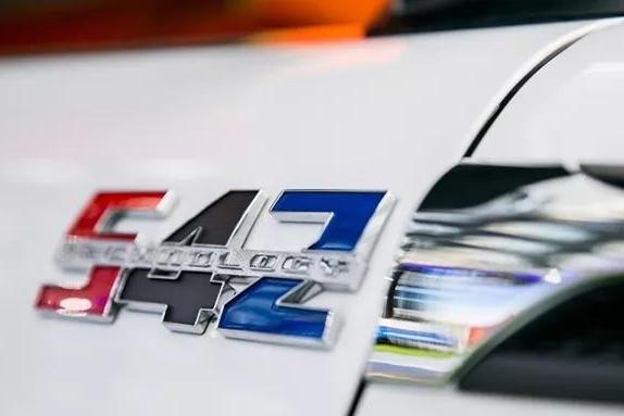 第30万辆新能源车正式下线,比亚迪强势引领新能源造车!
