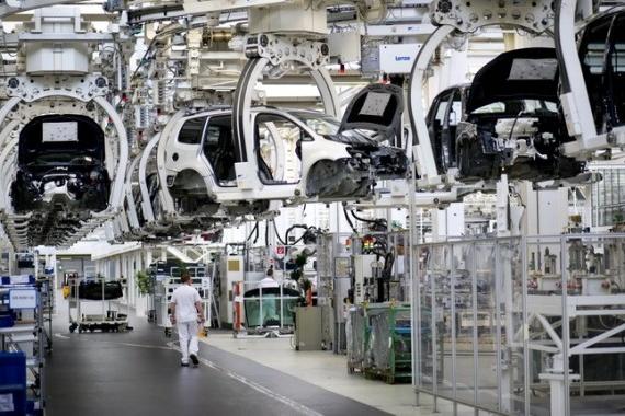 2017年召回两千多万辆汽车!召回最多的品牌果然是……