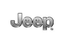 2017优秀营销案例展示丨Jeep