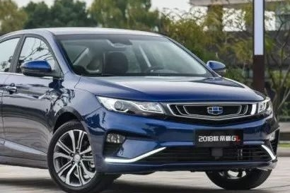 购置税优惠政策取消,春节前冲销量的车企都是怎么做的?