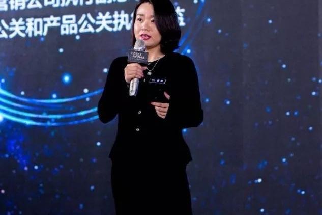 赵焕分解奇瑞大公关与营销体系变革:奇瑞正走在螺旋式上升的阶段