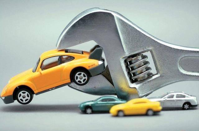 越把你的车当大爷,它越容易坏!这些看似爱车的行为其实最伤车