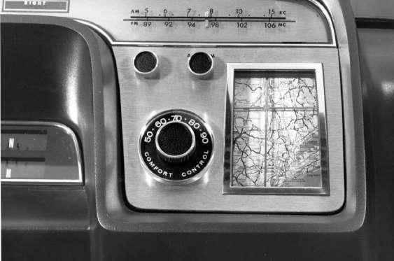 简单的数字却能讲述整个故事 汽车史上重要的数字盘点