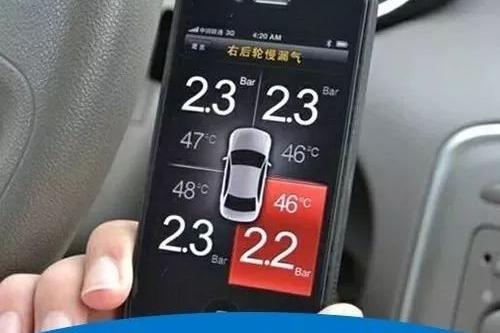 国内70%交通事故竟然是因TA而起,年底买车的你要注意了!