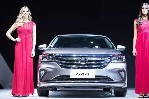 【新车抢鲜】一起打call,明日将有一款重磅车型在上海正式上市!