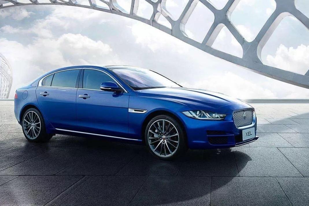 30万购车预算不买宝马奥迪,大多数人都会选择它?