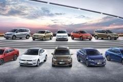 要说买SUV,懂车的人会选择这几款,看起来就有品位