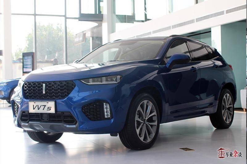 中国汽车向上之作,看完再也不敢说国产车廉价了