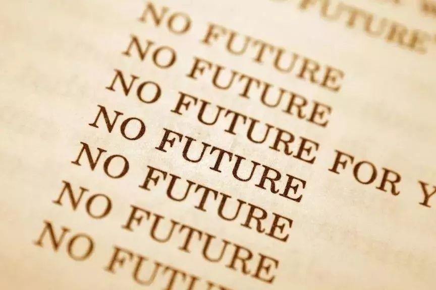一眼就能看到底,皮卡在中国不会有未来