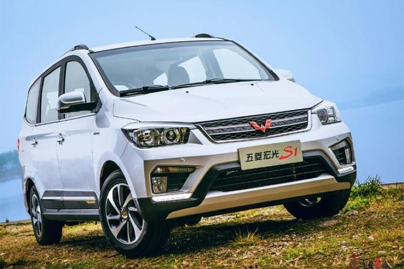 2017年榜单,哪些7座MPV车型惊艳且值得买入?