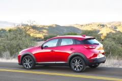 15万买这几款超规SUV,体验越级的动力与驾驶感受
