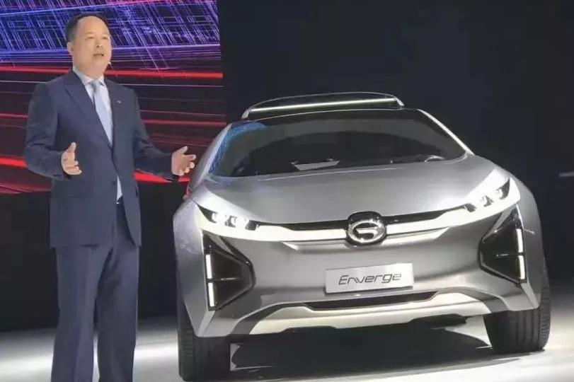 中国品牌想把车卖到美国,到底有多难?
