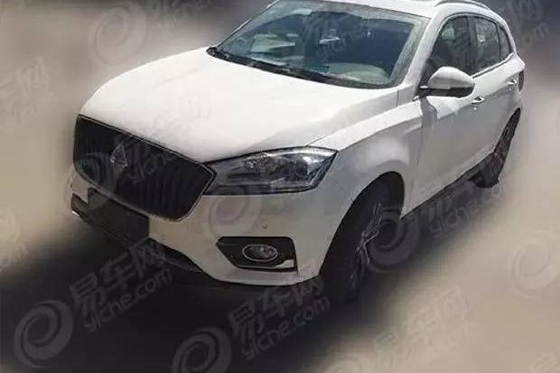 电驹串:长安3款纯电动车进入北京市场