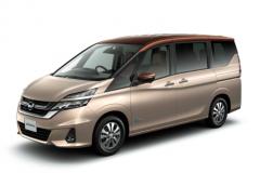 日本人如此爱国? 2017年在日本最畅销十款车,清一色全是日系