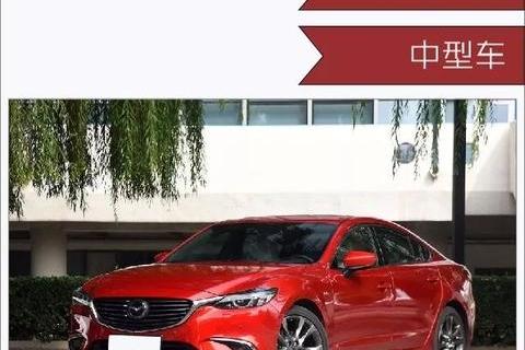 这款被誉为颜值与运动化身的中型车,在车主眼中是怎样的?