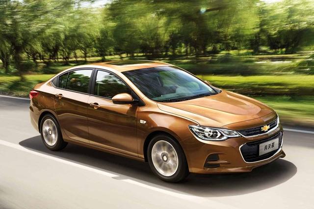 个个月销过20000 中国特供车占据销量半边天