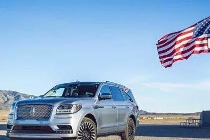 """北美年度车""""把脉""""中国市场?"""