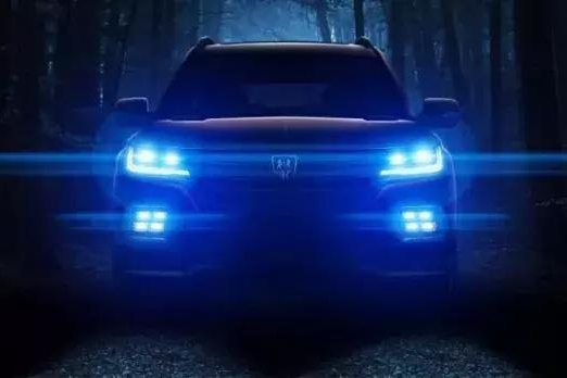 2018年必看7款7座SUV!国产、合资、进口应有尽有!