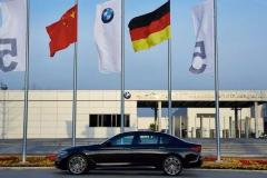 德系三强的中国依赖症还在加强:超三成德国车卖给了中国