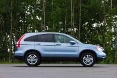 三款10-15万SUV推荐,个性、时尚、操控性还很好