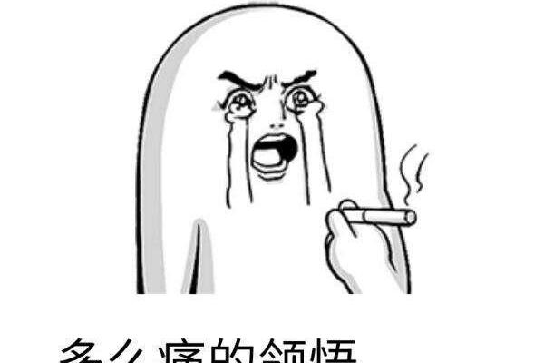 """本田CRV丝毫不受任何影响,上个月销量还创""""新高"""""""