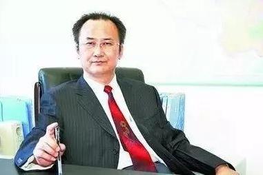 """周世宁:昌河要做""""中国的铃木"""""""