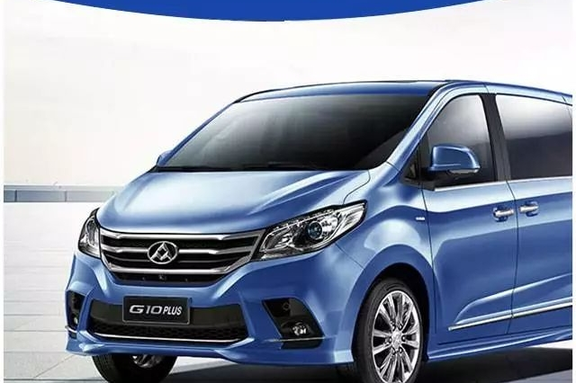 销量猛增46%!这台13.28万起的国产车让中国品牌扬眉吐气!