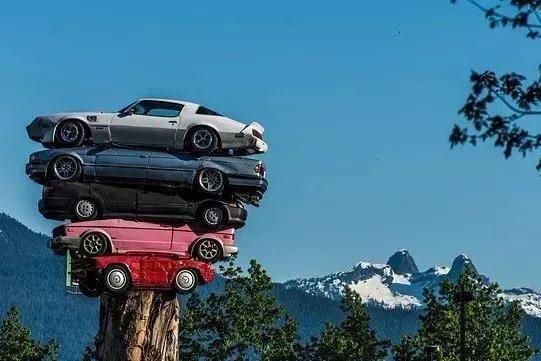你的爱车是不是最好卖的?